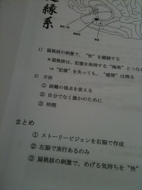 01.02tyousyokukai2.JPG