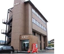 オネスト保険サービス 株式会社